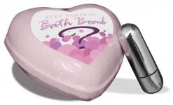 Sexy Surprise Bath Bomb-0