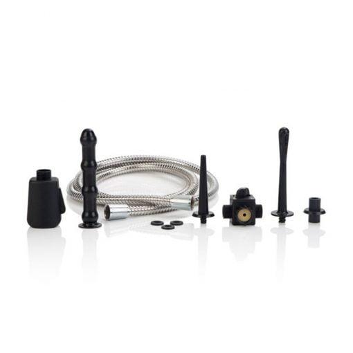 CalExotics Universal Water Works System-3114