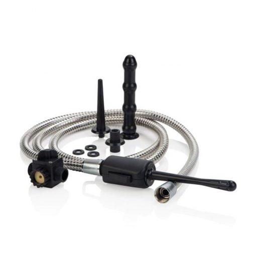 CalExotics Universal Water Works System-3115