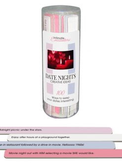 Intimate Encounters Date Nights-394