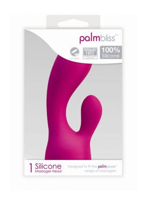 Palm Bliss Accessories-0