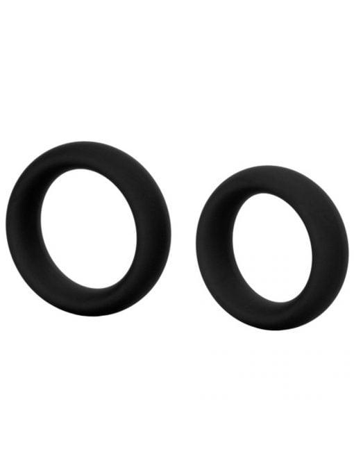 Colt Silicone Super Rings-3330