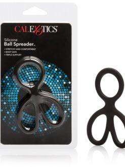 CalExotics Silicone Ball Spreader-0