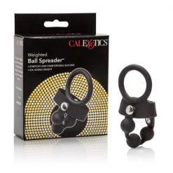 CalExotics Weighted Ball Spreader-0