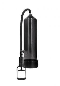 Pumped Comfort Beginner Pump-1422