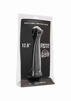 Fist It 12.8 Inch Fist-0