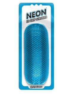 Neon EZ Grip Stroker-0