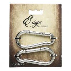 Edge Carabiners-0