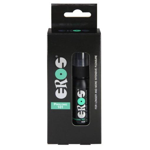 Eros Prolong 101 Spray 30ml-0